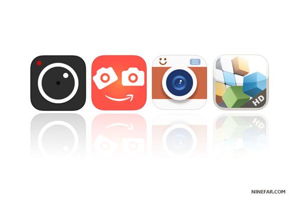 แนะนำ app iphone ฟรี