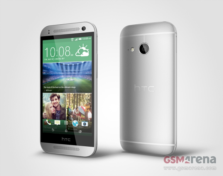 HTC-One Mini-2_2