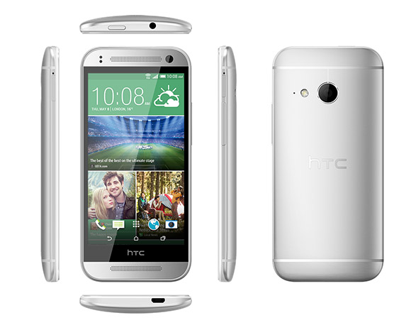HTC-One Mini-2_3