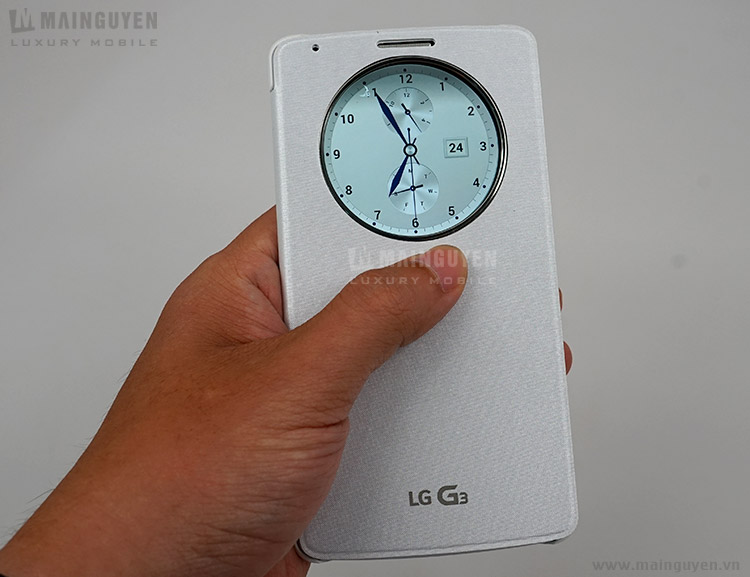 LG-G3-QuickCircle-pops-up-in-all-variations (10)