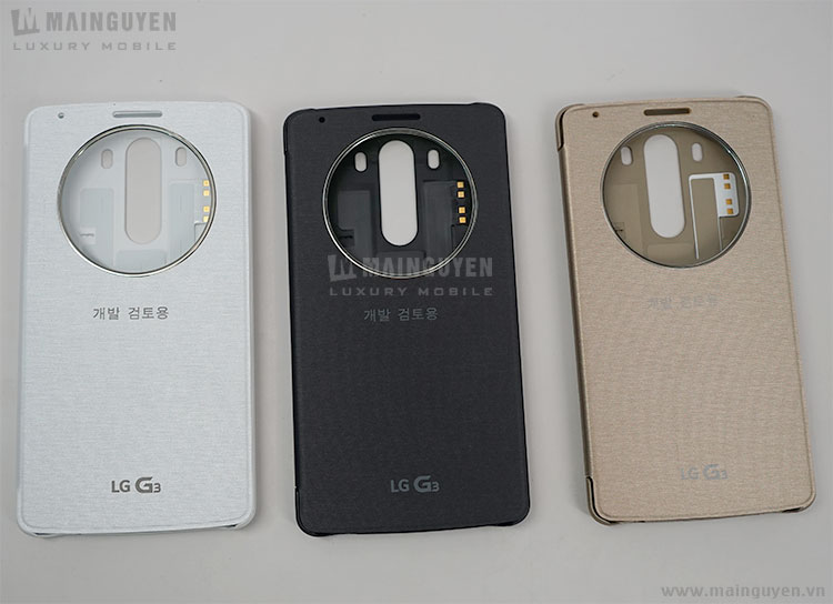 LG-G3-QuickCircle-pops-up-in-all-variations (8)