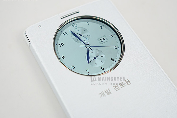 LG-G3-QuickCircle600