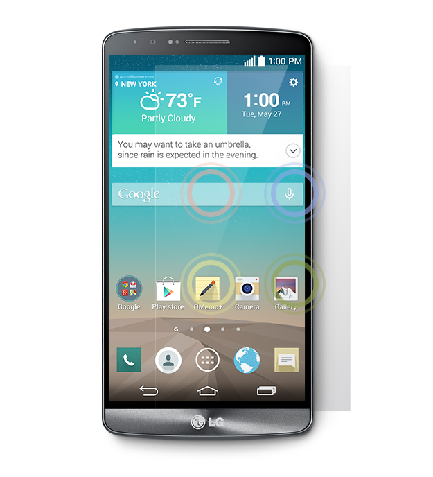 LG-G3-all-the-official-images (12)
