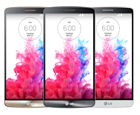 LG-G3-all-the-official-images (15)
