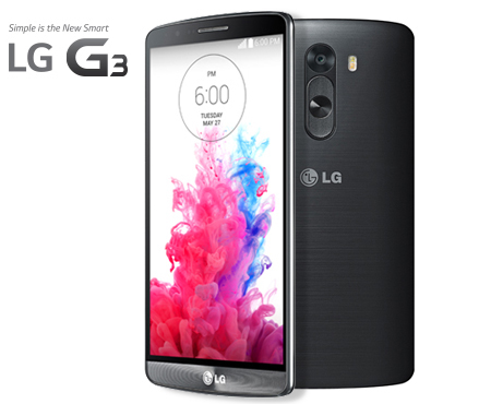 LG-G3-all-the-official-images (17)