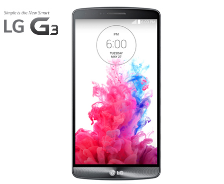 LG-G3-all-the-official-images (18)