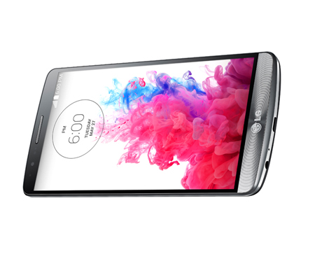 LG-G3-all-the-official-images (19)