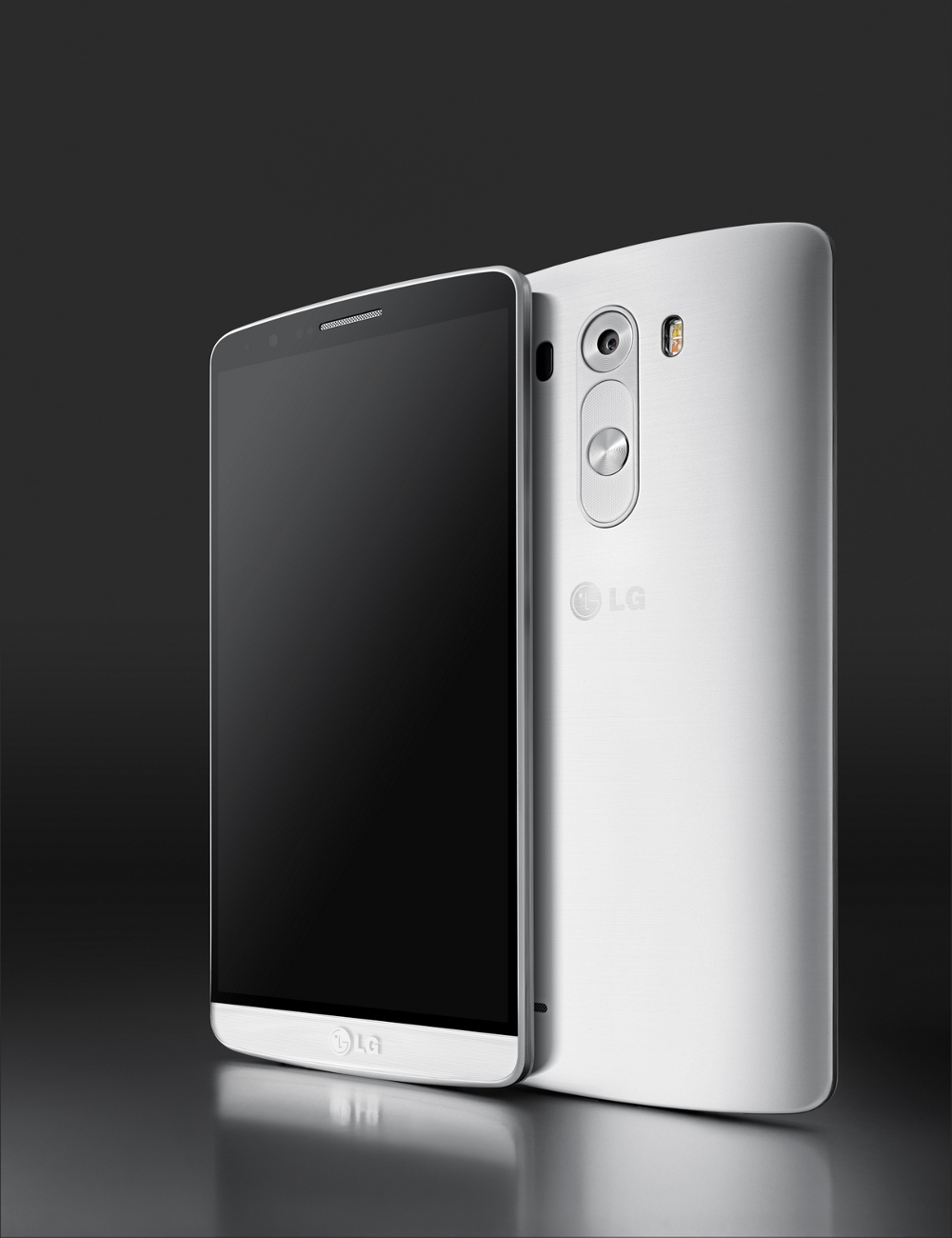 LG-G3-all-the-official-images (2)