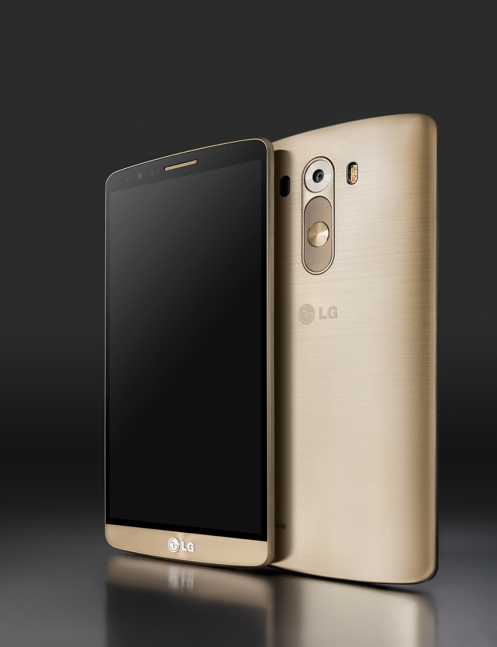 LG-G3-all-the-official-images (4)