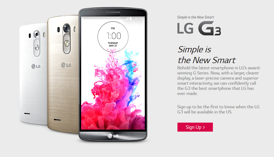 LG-G3-all-the-official-images (7)