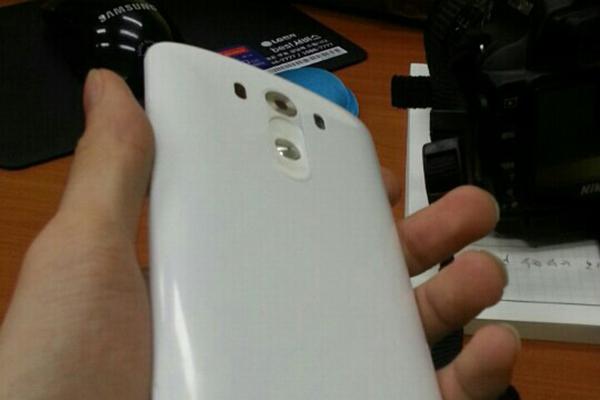 LG G3_BACK