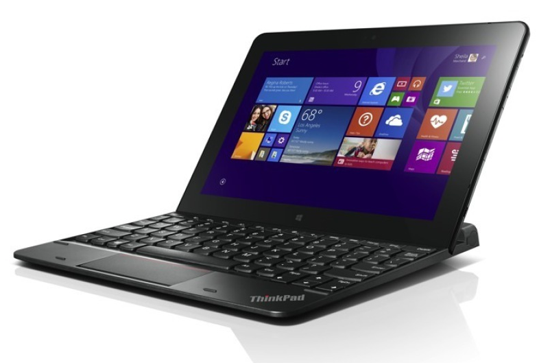 Lenovo ThinkPad 10_10