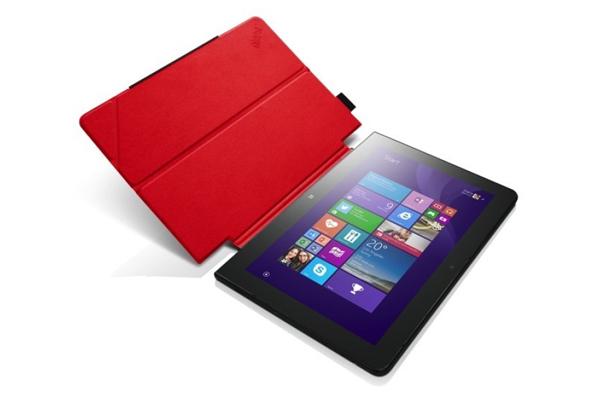 Lenovo ThinkPad 10_tablet