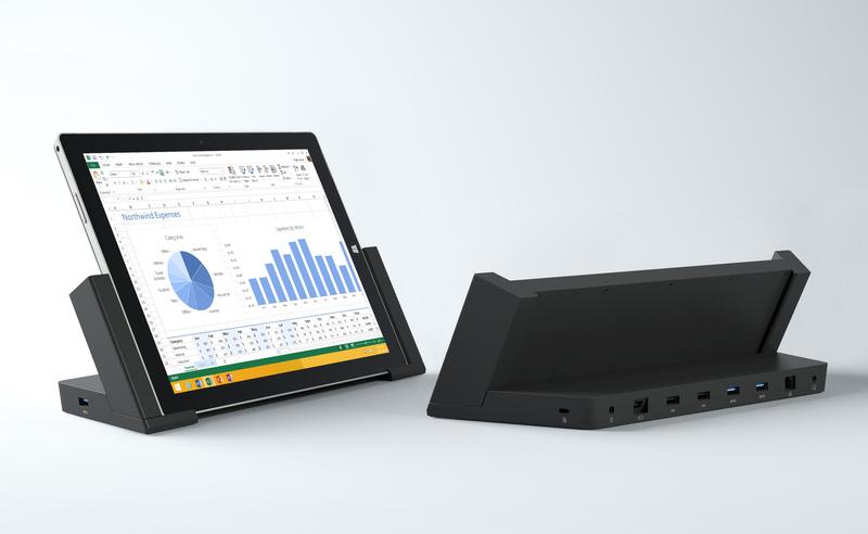 Microsoft-Surface-Pro-3 (2)