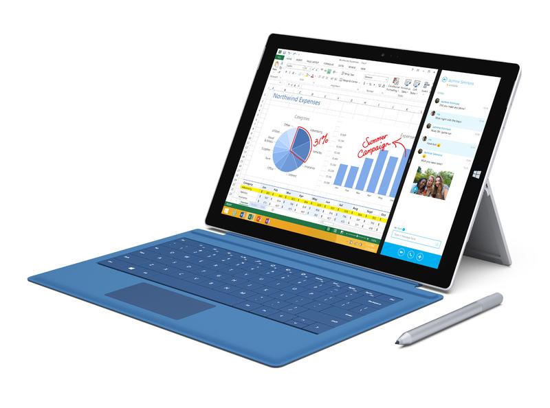 Microsoft-Surface-Pro-3 (3)