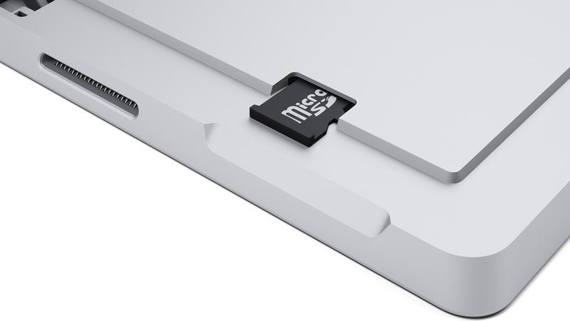 Microsoft-Surface-Pro-3 (5)
