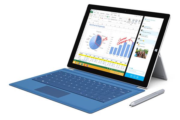 Microsoft-Surface-Pro-3_600