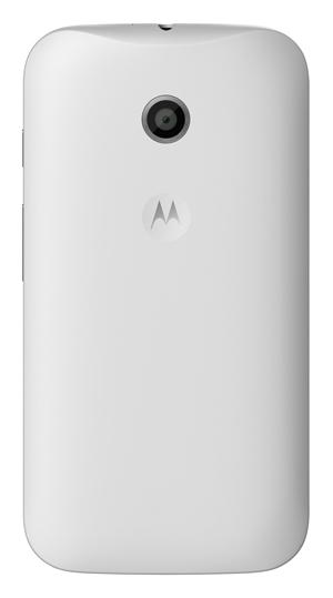 Motorola-Moto-E-11