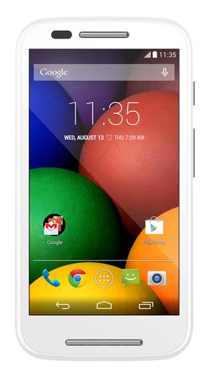 Motorola-Moto-E-12