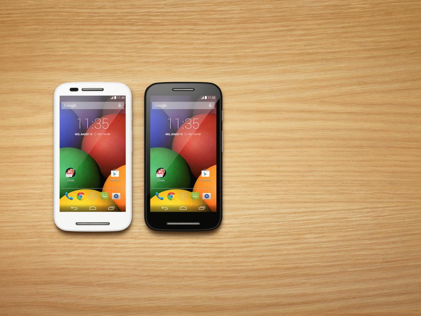 Motorola-Moto-E-3