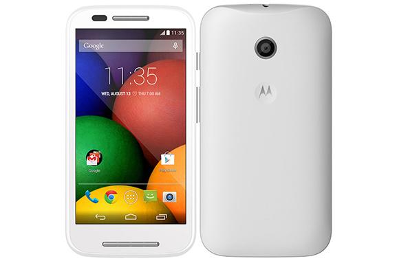 Motorola-Moto-E-7