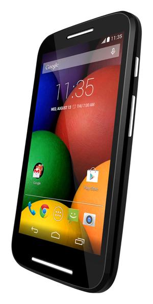 Motorola-Moto-E-9
