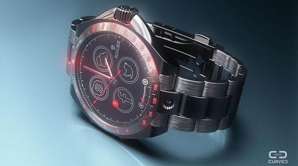 Rolex_smartwatch