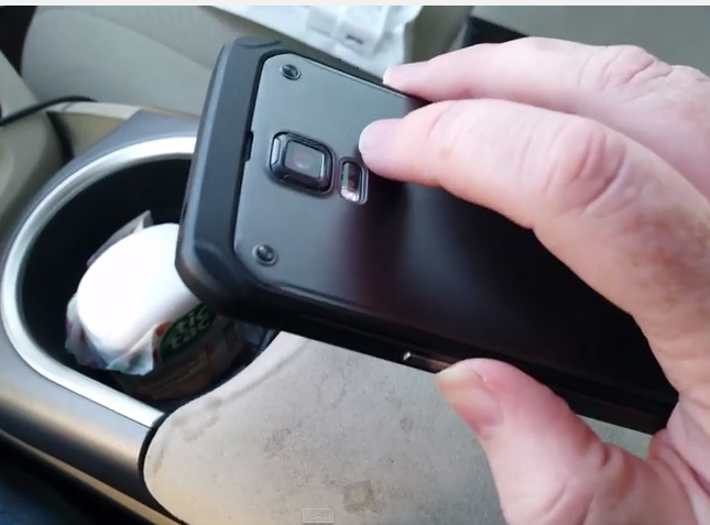 Samsung-Galaxy-S5-Active-ATT-leaked-05