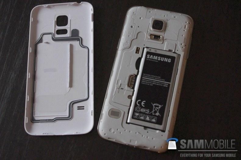 Samsung Galaxy S5 mini_006