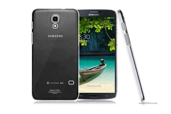 SamsungGalaxyMega7