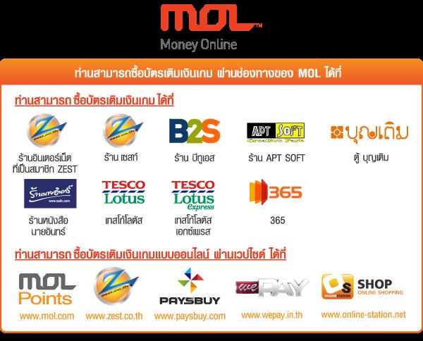 distributor_logos_mol