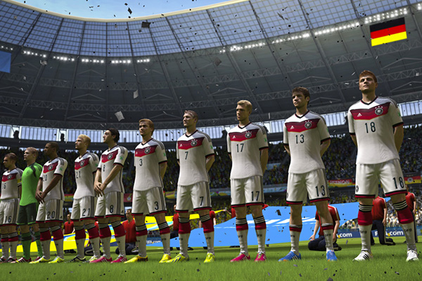 fifaworldcup2014_xbox360_ps3_600