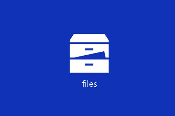 files_wp