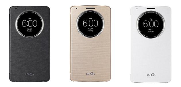 lg-g3-quickcircle-main