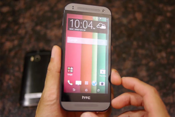review_htc_one_mini_2