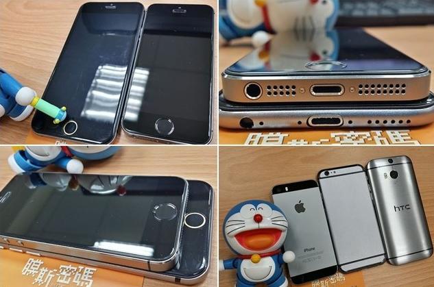 waterproof_iphone-2_iphone6