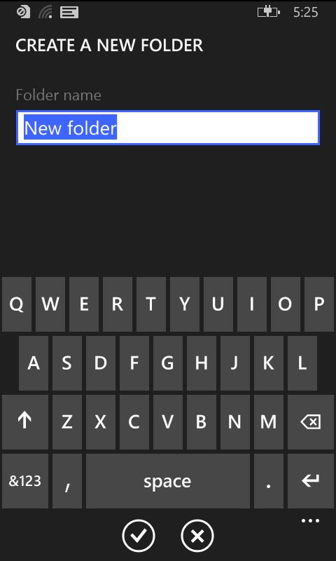 windows-phone-files-03