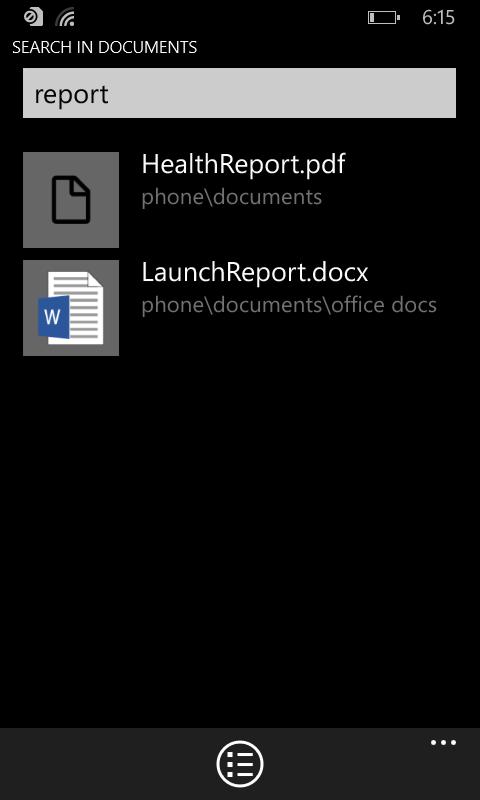 windows-phone-files-04