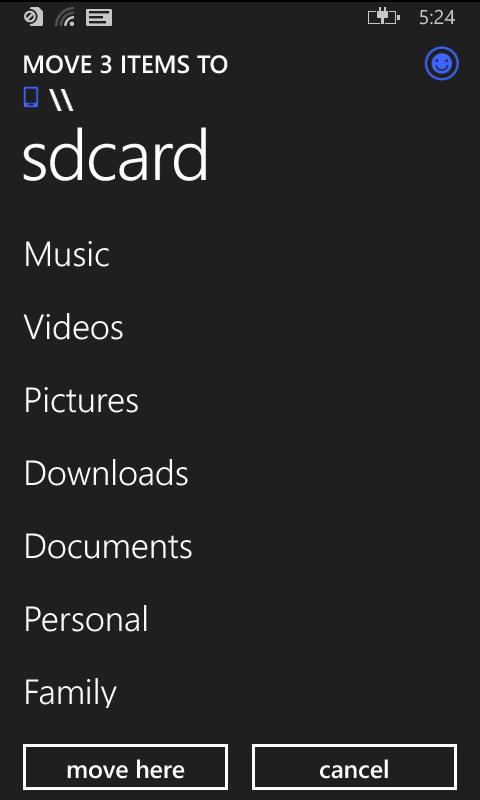 windows-phone-files-05