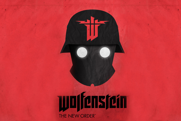 wolfenstein-the-new-order-helmet-wallpaper-1