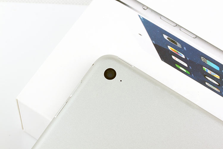 Alleged-iPad-Air-2iPad-6-dummy-design-leaks-out-Touch-ID-fingerprint-scanner-is-a-go (2)