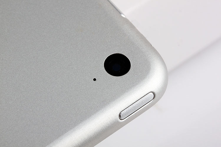 Alleged-iPad-Air-2iPad-6-dummy-design-leaks-out-Touch-ID-fingerprint-scanner-is-a-go (3)