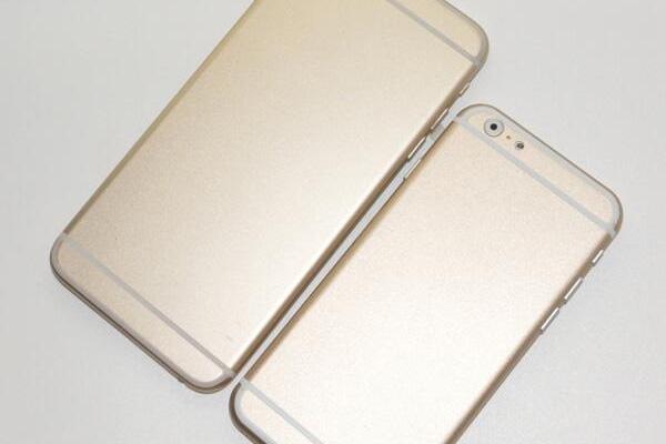 Apple-iPhone-6-leaks