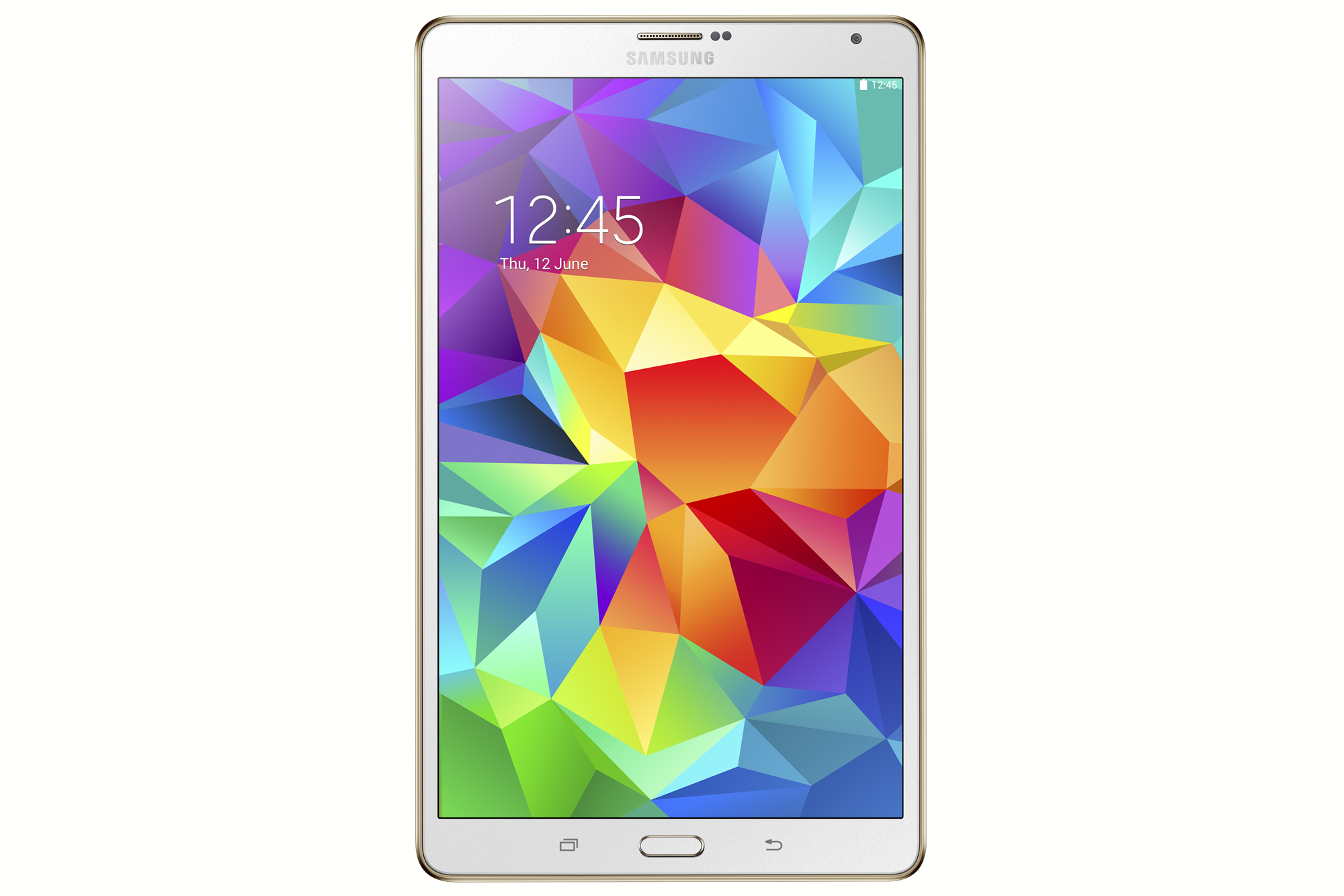 Image-Galaxy-Tab-S-8.4-inch_1