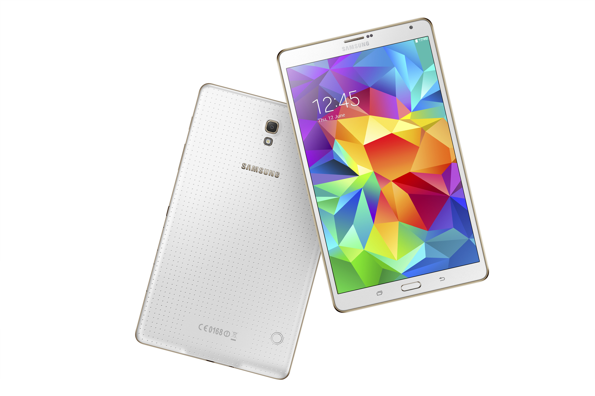 Image-Galaxy-Tab-S-8.4-inch_7