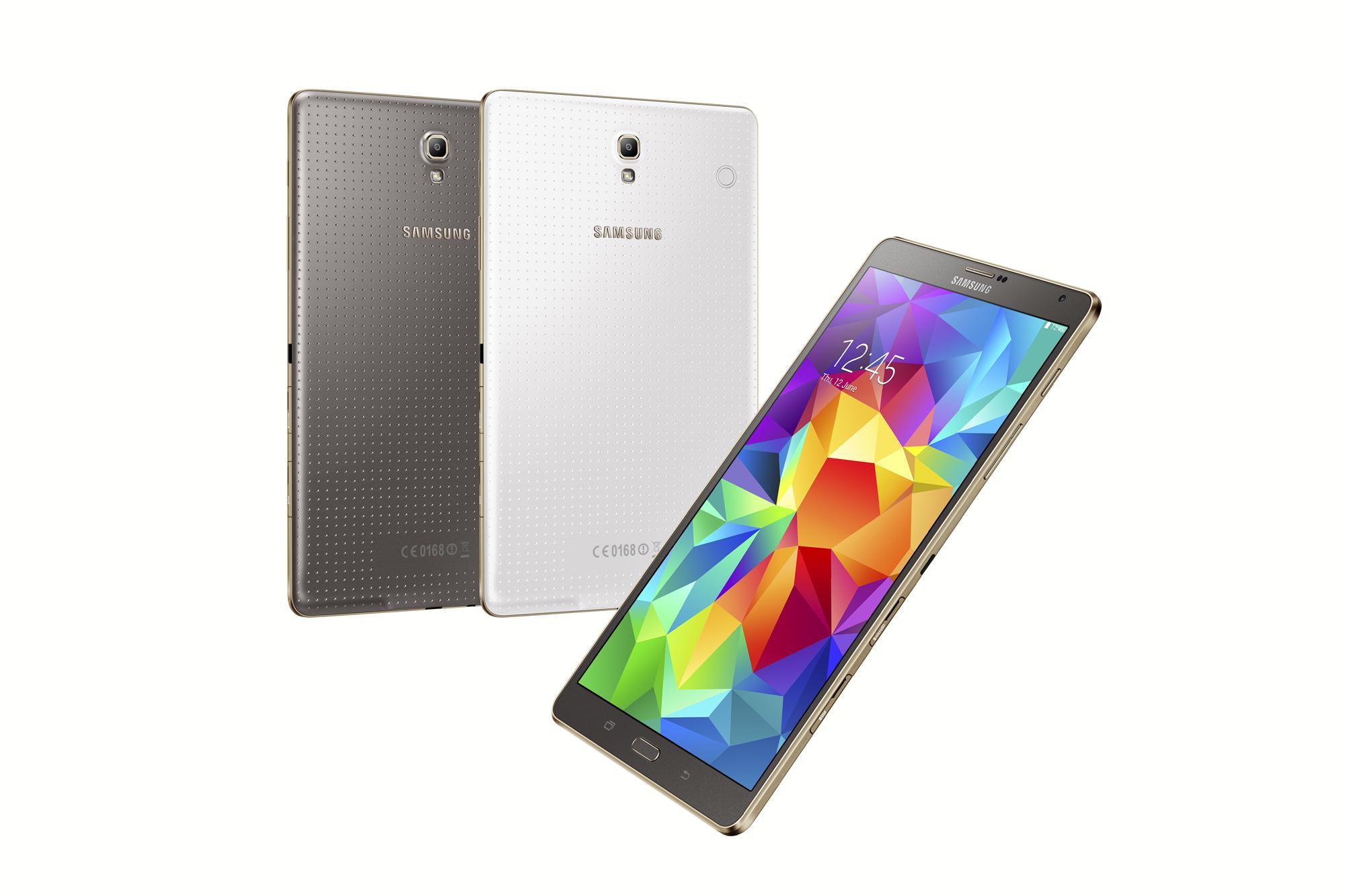 Image-Galaxy-Tab-S-8.4-inch_8