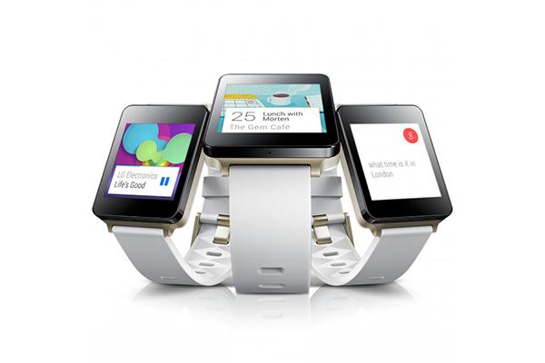 LG-G-Watch-600x600