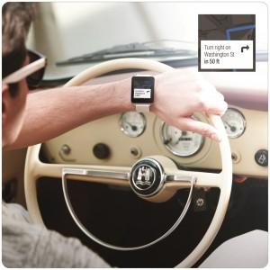 LG-G-Watch_lifestyle-3-300x300