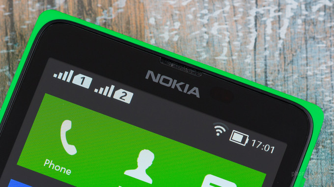 New-Nokia-X-Android-announcement