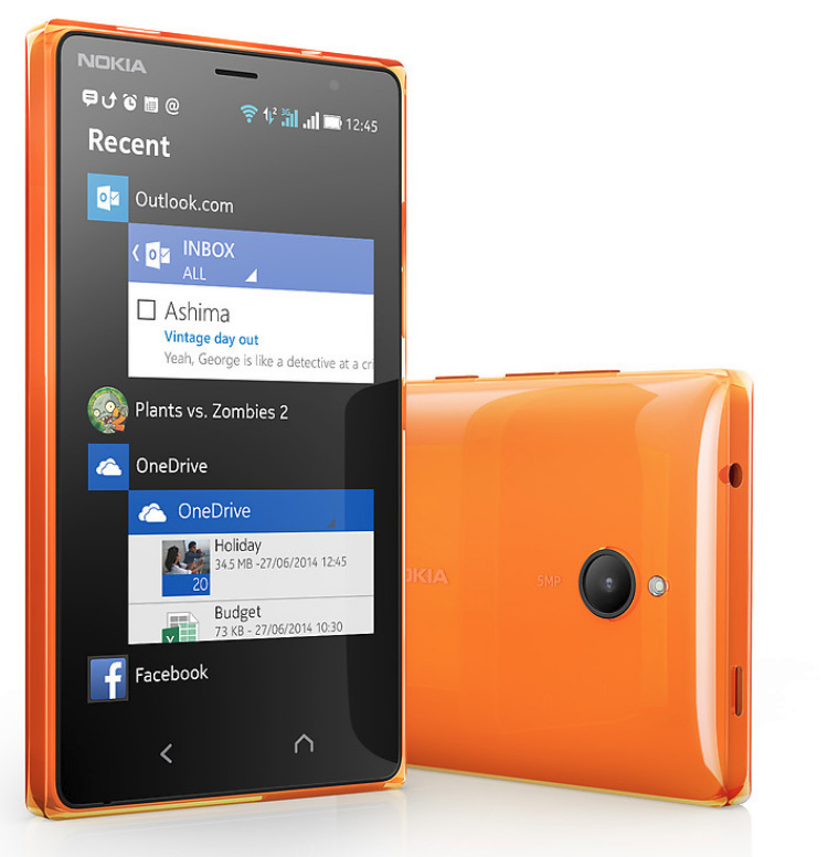 Nokia-X2 (2)